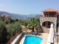 Holiday home 899597 for 4 adults + 2 children in Agios Andreas