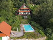 Ferienwohnung 899769 für 4 Personen in Sasbachwalden