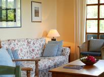 Appartement 899771 voor 4 personen in Sasbachwalden