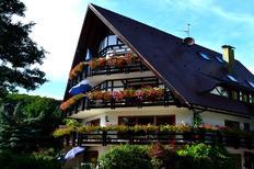 Ferienwohnung 899774 für 2 Personen in Sasbachwalden