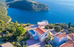 Vakantiehuis 899813 voor 6 personen in Kremena