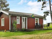 Dom wakacyjny 899866 dla 4 osoby w Finnsbo