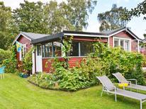 Vakantiehuis 899873 voor 4 personen in Pukavik
