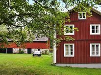 Ferienhaus 899874 für 7 Personen in Hallaryd