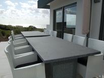 Dom wakacyjny 899885 dla 12 osób w Atalaia