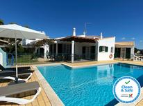 Holiday home 899931 for 14 persons in Albufeira