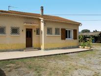 Villa 899953 per 7 persone in Ghisonaccia