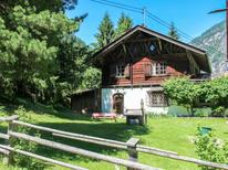 Holiday home 899965 for 10 persons in Ginzling