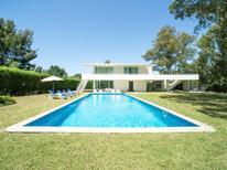 Casa de vacaciones 9114 para 6 personas en Portimão