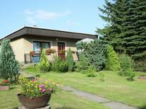 Holiday home 9463 for 3 persons in Mittelndorf