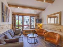 Appartamento 9810 per 12 persone in Val Claret