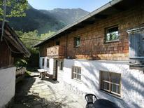 Ferienhaus 9864 für 14 Personen in Rauris