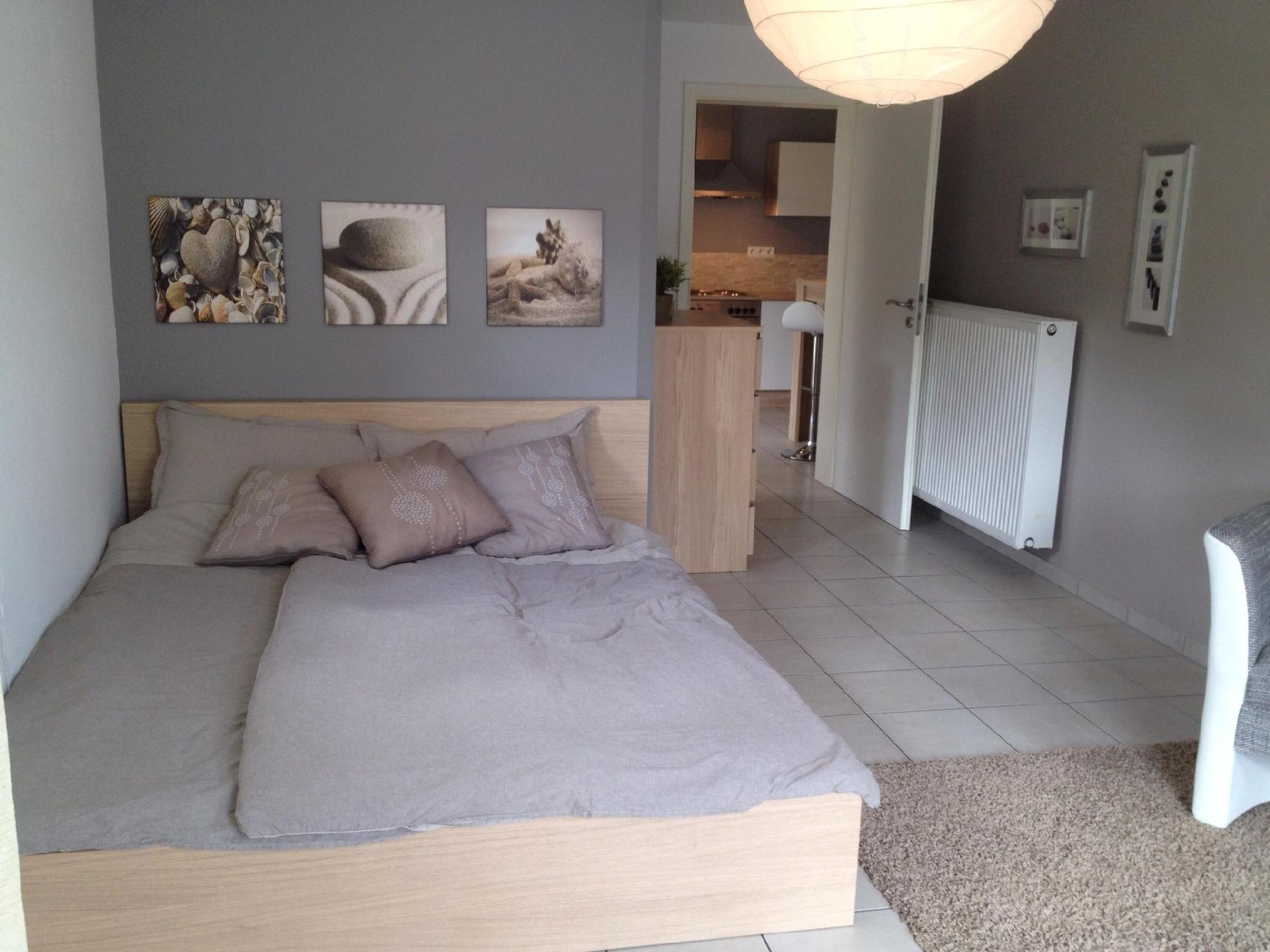 Ferienwohnung für 2 Personen ca. 35 m² i   Rheinland Pfalz