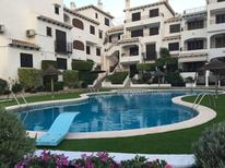 Holiday apartment 900553 for 4 persons in Orihuela Costa
