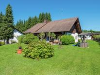 Holiday apartment 900586 for 4 persons in Gütenbach