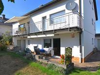 Appartement de vacances 900591 pour 3 personnes , chmallenberg-Boedefeld