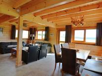Ferienhaus 900592 für 8 Personen in Medebach