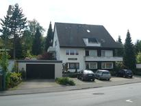 Holiday apartment 900649 for 2 persons in Altenau