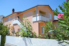 Holiday home 900662 for 2 adults + 1 child in Krk