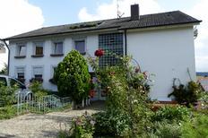 Appartamento 900780 per 5 persone in Stockach-Wahlwies