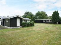 Apartamento 900798 para 6 personas en Hummingen