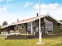 Ferienwohnung 900806 für 6 Personen in Høl