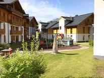 Ferienwohnung 900837 für 6 Personen in Rauris