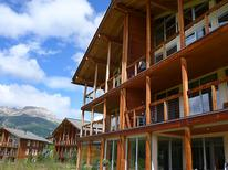 Holiday apartment 900845 for 4 persons in Pontresina