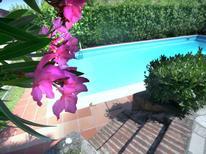 Casa de vacaciones 900882 para 8 personas en Desenzano del Garda