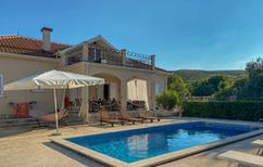 Casa de vacaciones 900935 para 10 personas en Radovići