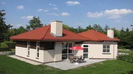Ferienhaus 900949 für 4 Personen in Oostrum