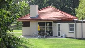 Vakantiehuis 900951 voor 6 personen in Oostrum