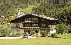 Holiday apartment 901006 for 2 persons in Flachau