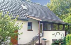 Feriebolig 901010 til 6 voksne + 2 børn i Friedrichsaue