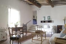 Holiday home 901040 for 1 adult + 1 child in Carmignano