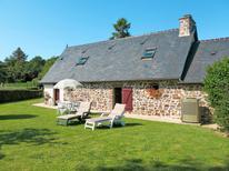 Ferienhaus 901047 für 4 Personen in Sourdeval-les-Bois