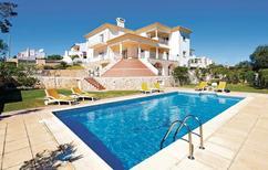 Vakantiehuis 901159 voor 14 personen in Albufeira