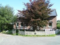 Holiday apartment 901162 for 7 persons in Neuendorf-Sachsenbande