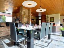 Ferienhaus 901184 für 9 Personen in Stavelot