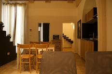 Holiday apartment 901257 for 4 persons in Monopoli