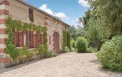 Ferienhaus 901348 für 6 Personen in Bouère