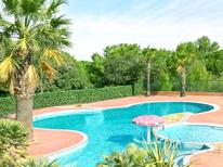 Holiday home 901369 for 4 persons in Agde