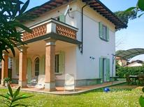 Holiday home 901482 for 6 persons in Forte dei Marmi