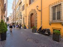 Holiday apartment 901483 for 8 persons in Rome – Centro Storico