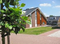 Ferienwohnung 901489 für 6 Personen in Uitgeest