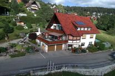 Ferielejlighed 901540 til 4 personer i Sasbachwalden