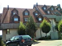 Appartement 901541 voor 3 personen in Schonach im Schwarzwald