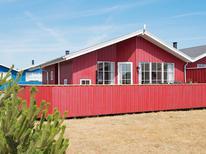 Ferienwohnung 901566 für 6 Personen in Nørre Lyngvig
