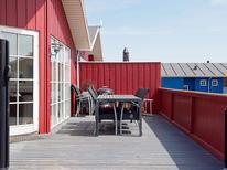 Vakantiehuis 901566 voor 6 personen in Nørre Lyngvig
