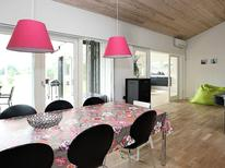 Villa 901573 per 8 persone in Hou